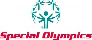 special20olympics2011