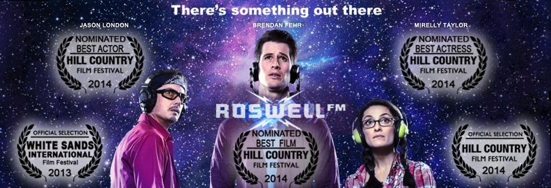 RoswellFM banner--2014